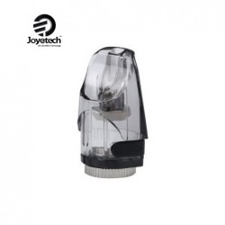 POD Exceed Edge 2ml Joyetech