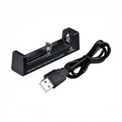 Chargeur d'accu MC1 - XTAR