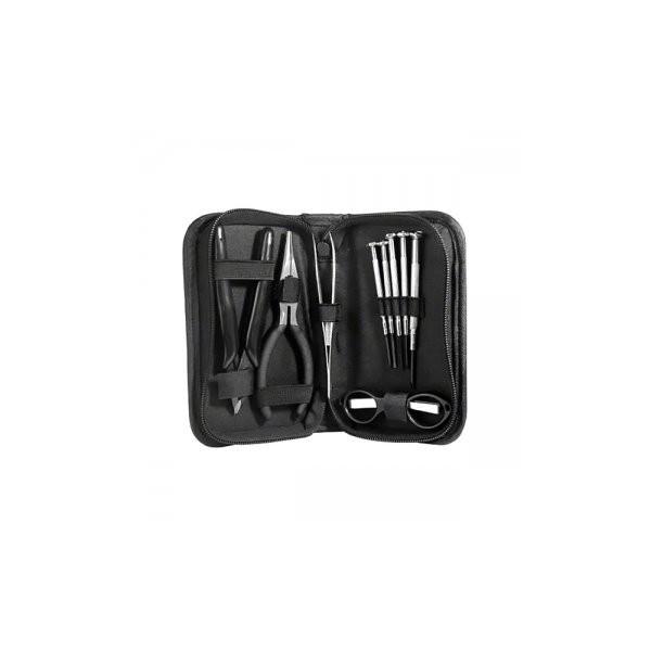 Simple Tool Kit - GEEK VAPE