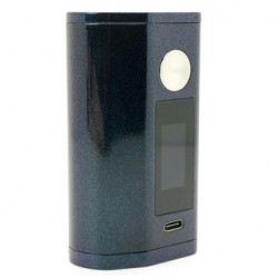 Box Minikin V3 200W Bleue - ASMODUS