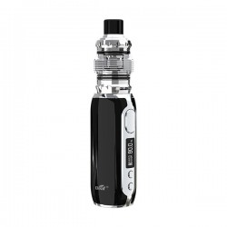 Kit Istick Rim Melo 5 Darkness - ELEAF