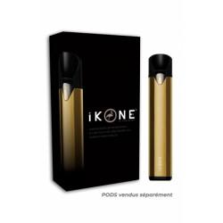 Pod IKONE Gold - LIQUIDAROM