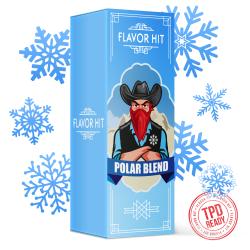 Polar Blend - FLAVOR HIT