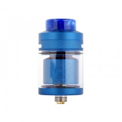 RTA Serpent Elevate - WOTOFO