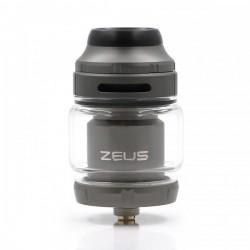 Atomiseur Zeus X RTA - GEEK VAPE