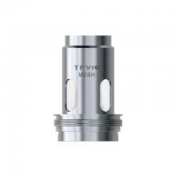 Résistance TFV16 Mesh 0,17ohm - SMOK