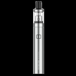 Kit VM Stick 18 Silver - VAPORESSO