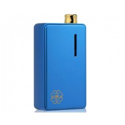 DotAIO Royal Blue - DOTMOD