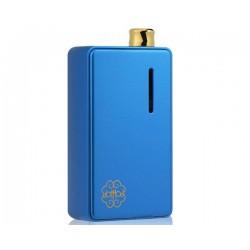DotAIO Royal Blue - DOTMOD