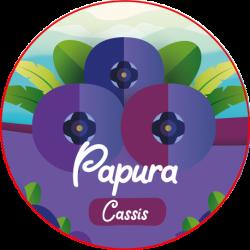 Papura Refill Island -...