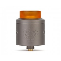 Dripper Tengu RDA - GEEK VAPE