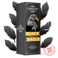 Black Eagle  - FLAVOR HIT