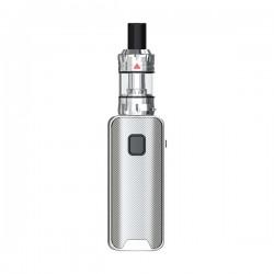 Kit Istick Amnis 2 silver - ELEAF