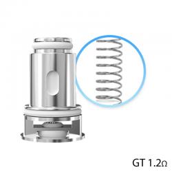 Résistance GT Coil 1.2 - ELEAF