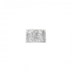 Drip Tip de remplacement pour TFV16 Blanc - SMOK