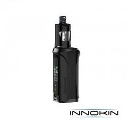 Kit Kroma R Noir - INNOKIN