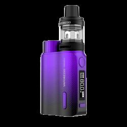 Kit Swag 2 Purple - VAPORESSO