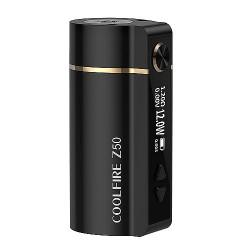 Box CoolFire Z50 Noire - INNOKIN