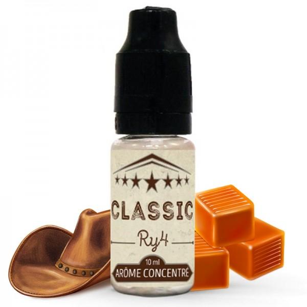 Concentré Classic RY4 - CIRKUS DIY