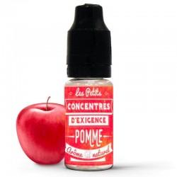 Concentré Pomme - VINCENT DANS LES VAPES