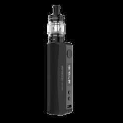 Kit GTX One noir - VAPORESSO