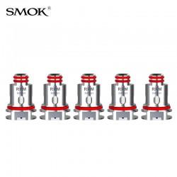 Résistance RPM40 - SMOK