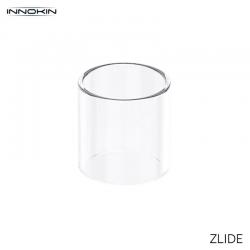 Pyrex Zlide D22 - INNOKIN