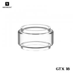 Pyrex GTX 18 - VAPORESSO