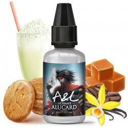 Concentré Ultimate Alucard Sweet Edition - A&L