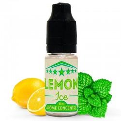 Concentré Lemon Ice - CIRKUS DIY