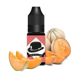 Melon Cataloup - FLAVOR HIT
