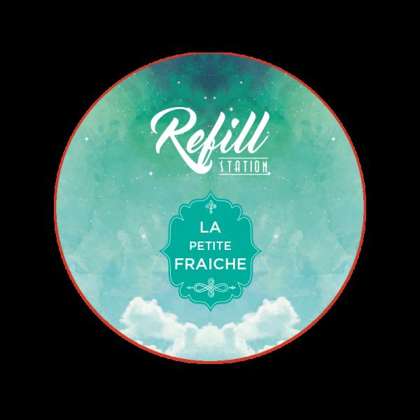 La Petite Fraîche Refill Station
