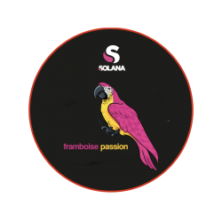Framboise Passion Solana Refill Station