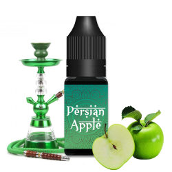 Pomme chicha Persian Apple - FLAVOR HIT