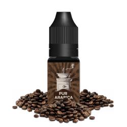 Café Pur Arabica - FLAVOR HIT