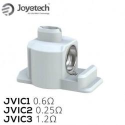 Résistance JVIC Atopack Penguin Joyetech