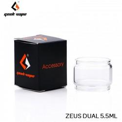Pyrex Bulb RTA Zeus / Zeus...