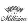 MILLESIME