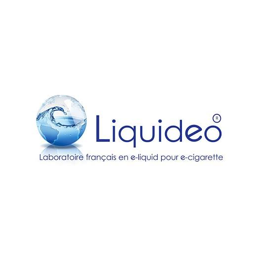 LIQUIDEO