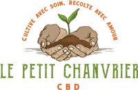 LE PETIT CHANVRIER
