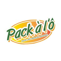 PACK A L'O