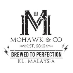 MOHAWK AND CO